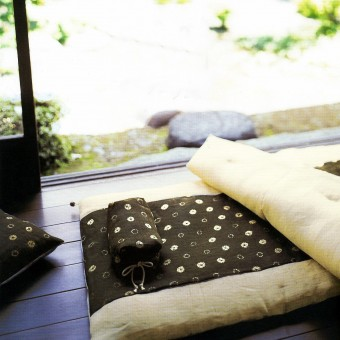 そごう 横浜店 6階寝具 期間限定 @ そごう 横浜店 6階寝具