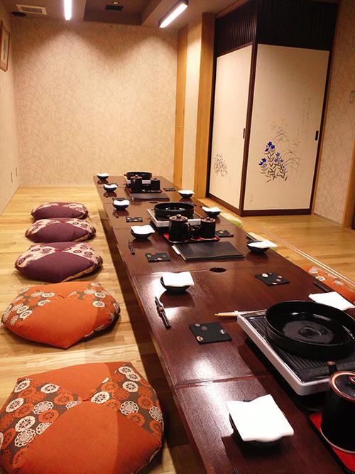 matsukiya_WEB