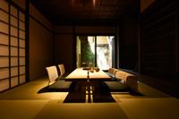 ジェイアール名古屋タカシマヤ第20回記念 大京都展 @ ジェイアール名古屋タカシマヤ