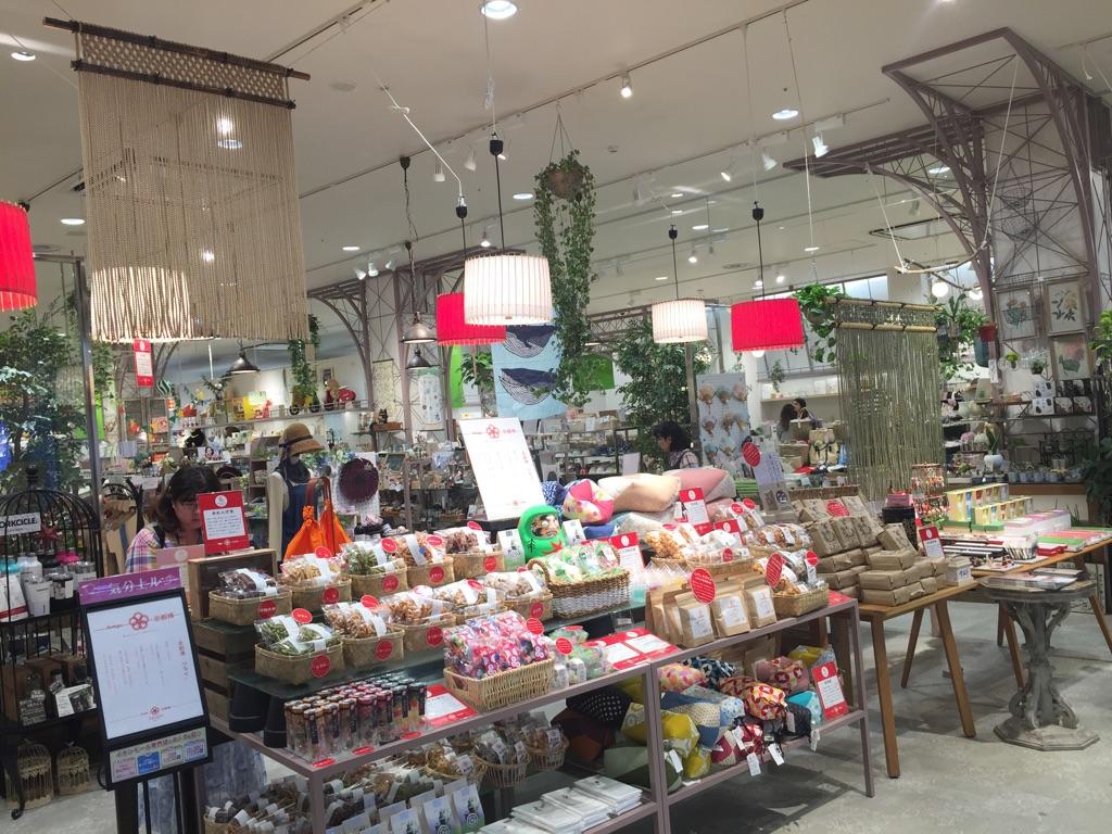 20170522_INOBUN桂川店様京都博 (3)