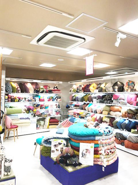 伊勢丹 新宿店 『 第25回~伝統とモダンの競演~ 京都展 』 に出店いたします。