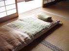 そごう 横浜店 6階寝具コーナー期間限定イベント @ そごう 横浜店 6階寝具コーナー