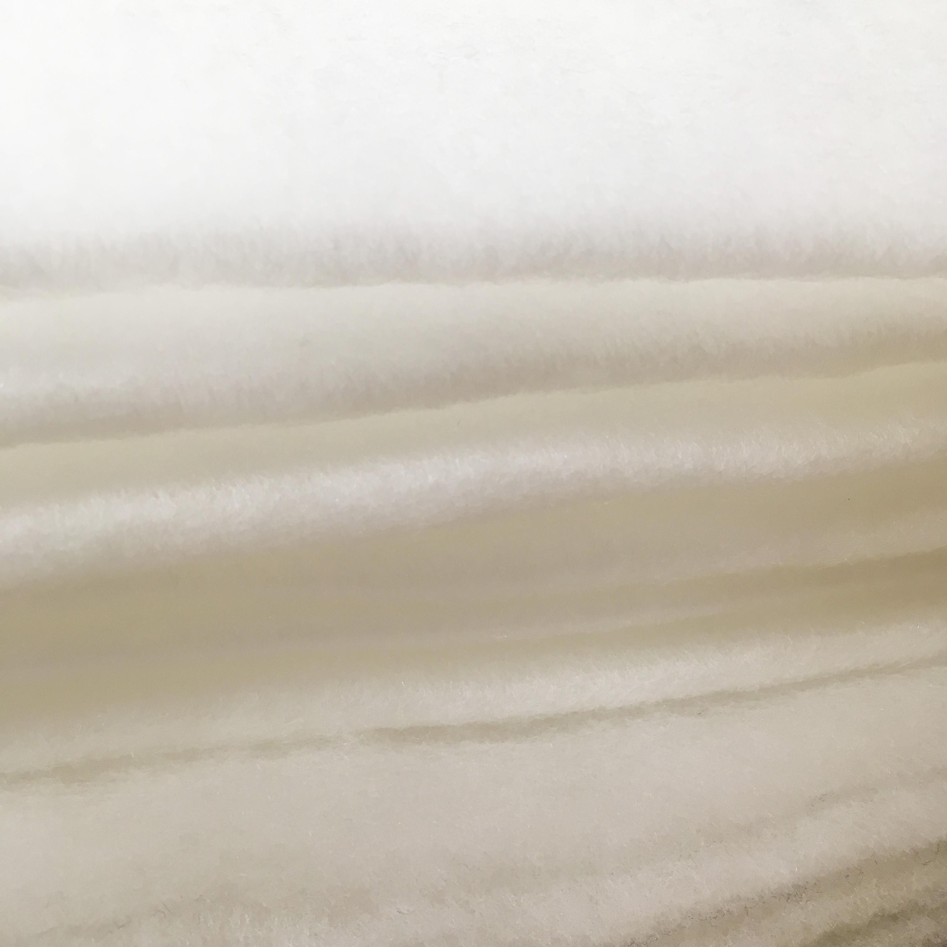 【スタイルストア限定カラー】スフレガーゼ八分の五夏布団