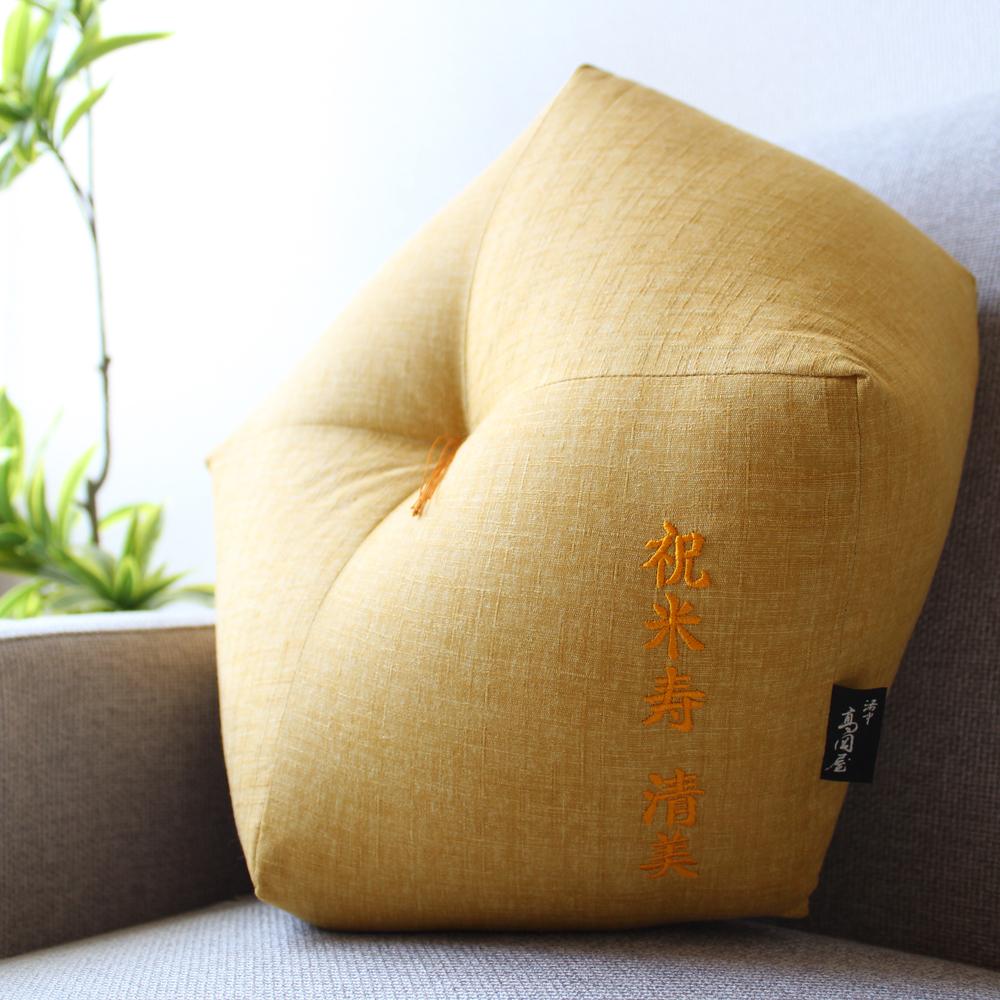刺繍1000×1000