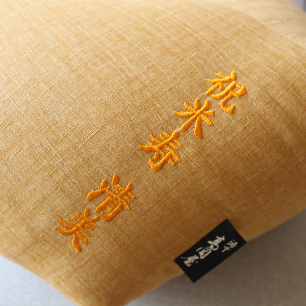 刺繍1000×1000_2