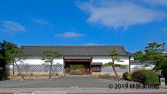 hayasibara_-museum_W1000