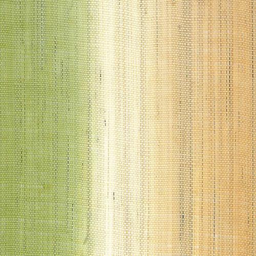 Hikizome Green