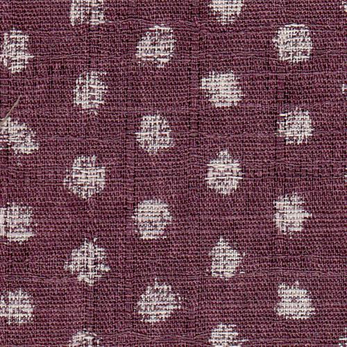 Arare Purple