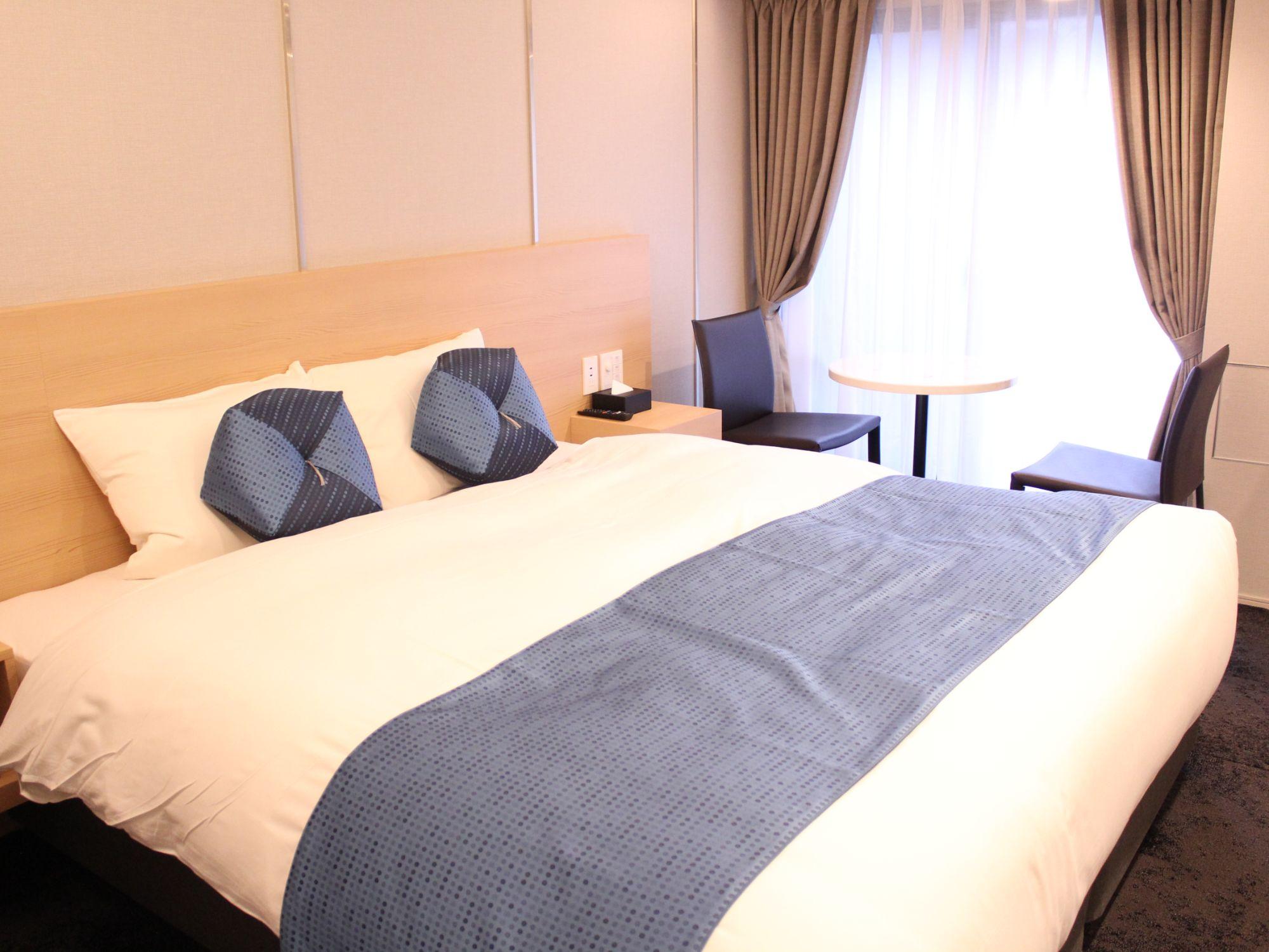MAYU GRACE HOTEL