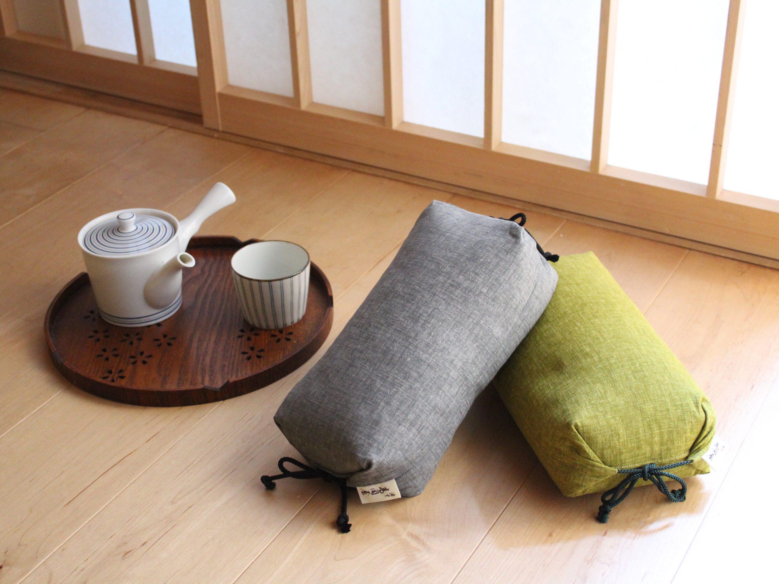京都髙島屋6階 期間限定で一部商品を展開中です