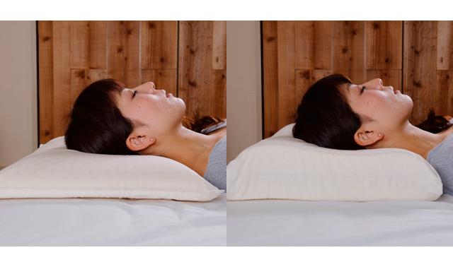 「改良版メディカルフォーム枕」を11月16日よりMakuakeにて先行販売を開始