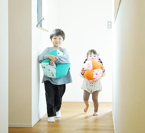 東急吉祥寺店6階家庭用品イベントのご案内(6/24~30)